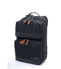 後背包 黑 list | Samsonite