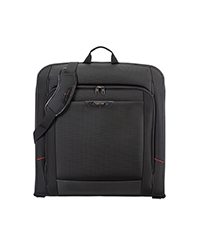 西裝套 黑 list | Samsonite