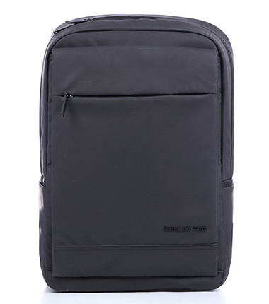 Samsonite RED Marron 後背包M
