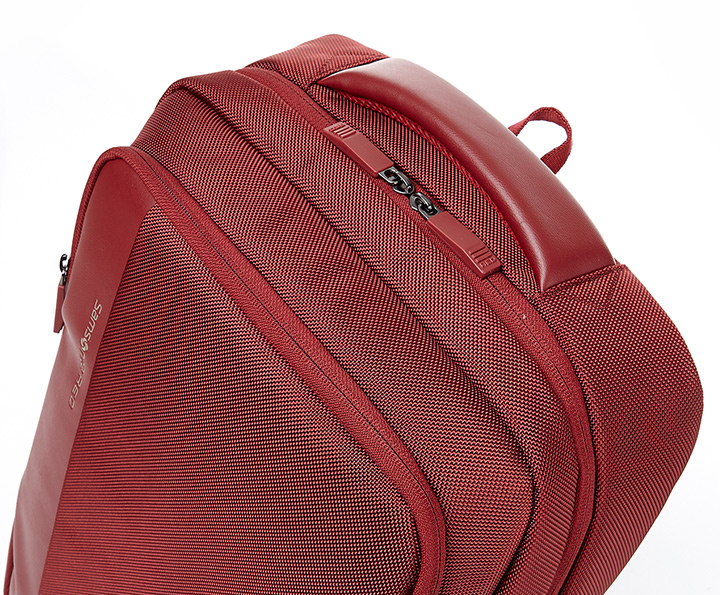 Samsonite RED Raelyn 後背包